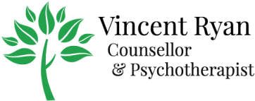 Psychotherapist | Counsellor | Vincent Ryan
